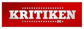 kritiken.de_portal_filmkritiken