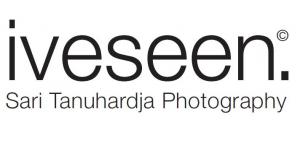 iveseen Logo