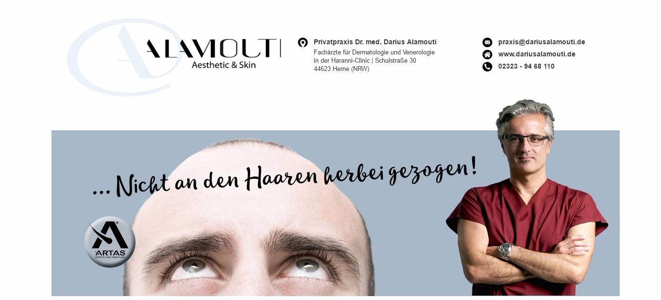 screenshot-www-haartransplantation-bochum-de-2016-11-04-08-56-42