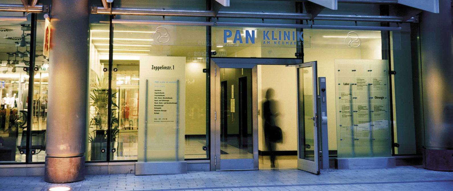 Kinderurologie-koeln-pan-klinik