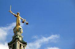 Anwalt für Jugendstrafrecht Würzburg