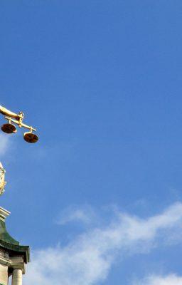 Pflichtverteidiger für Antrag nach § 35 BtMG
