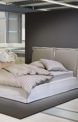 Superba Betten Händler in Köln