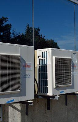 Klimaanlage fürs Büro in Köln & Umgebung – Tipps & Tricks.