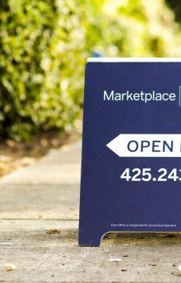 Was ist das Bestellerprinzip bei Immobilien?