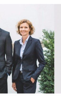 Anwaltskompetenz aus Leonberg