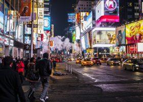 Werbemittel – hohe Marketing-Effizienz