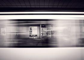 Plakatwerbung:  Erfolgreich und kostengünstig