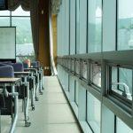 seminarraum-oder-Tagungshotel-gesucht,jpg