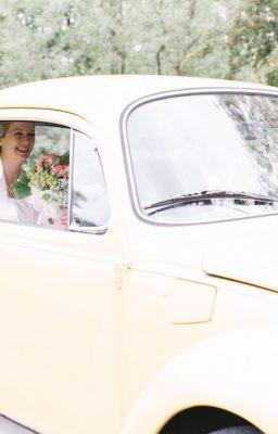 Fotografin Hochzeit auf Schloss Auel