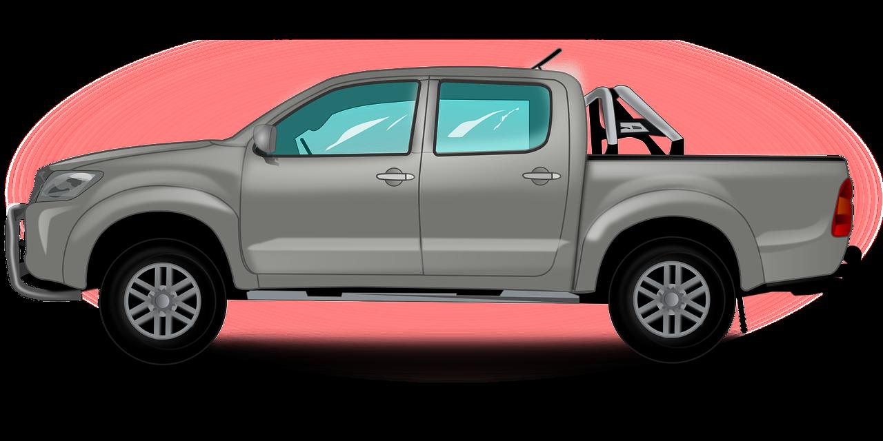 pickup-ausrüster-aus-krefeld