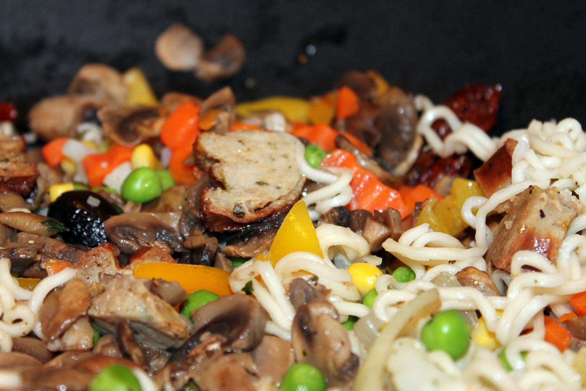 chinafood-aus-aachen