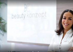 HydraFacial Behandlung in Köln – Hautverjüngung