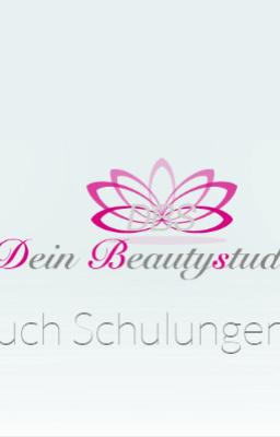 Kosmetikstudio in Neutraubling