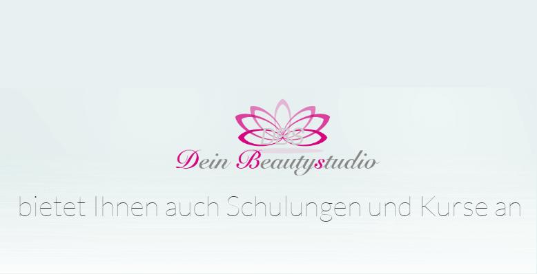 kosmetikstudio_neutraubling_dein_beautystudio