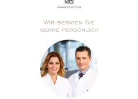 Brustimplantate wechseln – Implantatwechsel Mönchengladbach