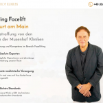 softlifting-facelift-frankfurt-am-main