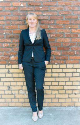 Steuerberaterin Siegburg – Stephanie Limbach