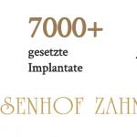 ganzheitlicher-zahnarzt-zahnklinik-zahnmedizin-wachenheim-musenhof