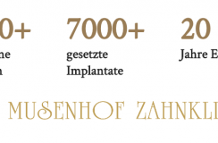 Zahnarzt – Zahnmedizin Wachenheim an der Weinstrasse