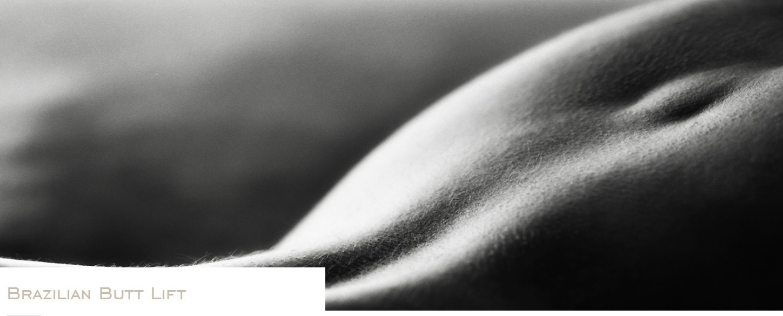 panaesthetics-brazilian-butt-lift-mönchengladbach