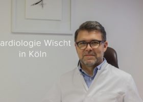 Kardiologie Hohlweide Köln