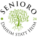 senioro24- stunden-betreuung-wuppertal